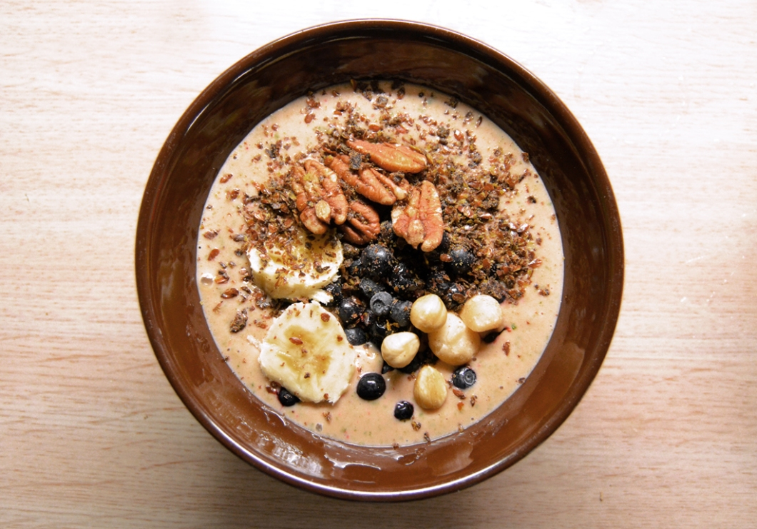 smoothiebowl-copy
