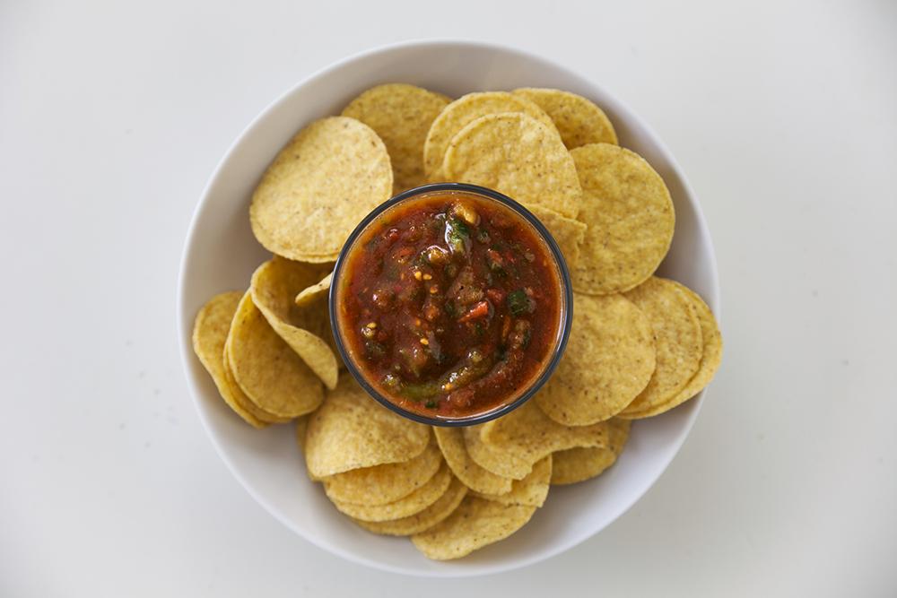 salsadipp